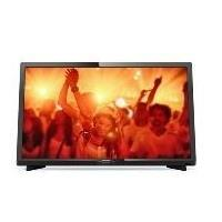 Philips 24PHS4031/12 CanalDigitaal